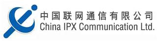 Index Page of China IPX Communication Ltd.
